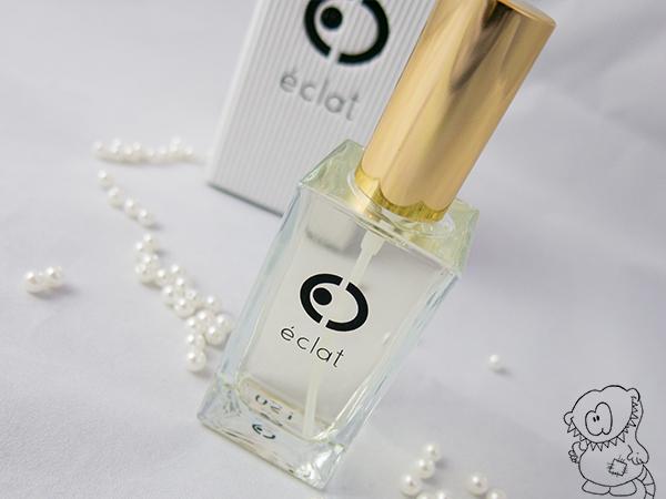 eclat3