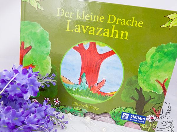 Lavazahn00