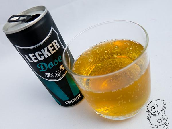 LeckerDose03