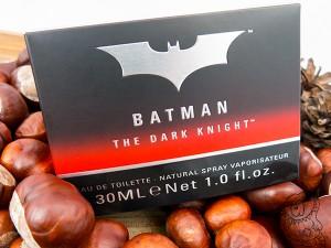 Batman00