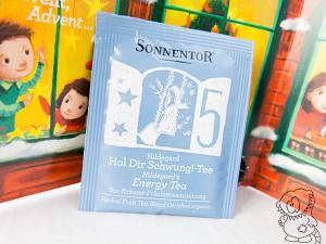 SonnentorTee04