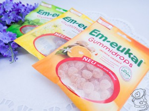 EmEukal02