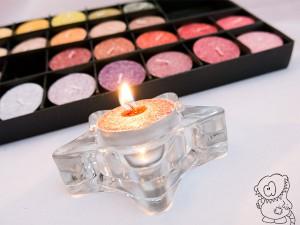 Kerzen07