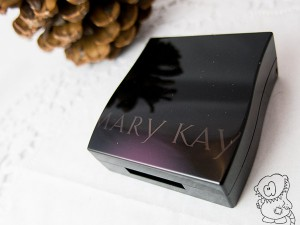 MaryKay04