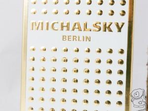 MichalskyBerlin03