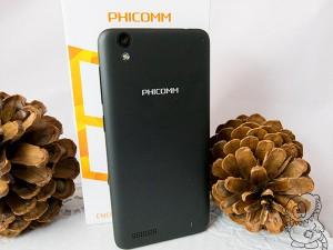 Phicomm03