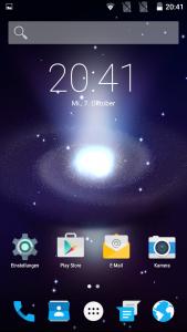 Screenshot_2015-10-07-20-41-57