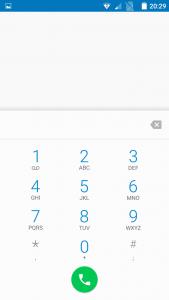 Screenshot_2015-10-13-20-29-11