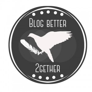 BlogBetter3Gether