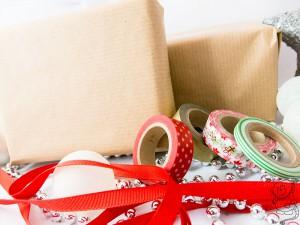 GeschenkeVerpacken00