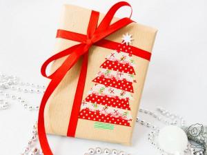 GeschenkeVerpacken03