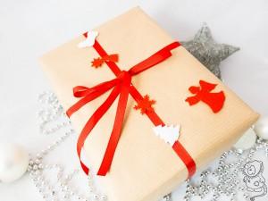 GeschenkeVerpacken04