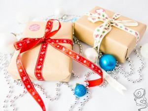 GeschenkeVerpacken05