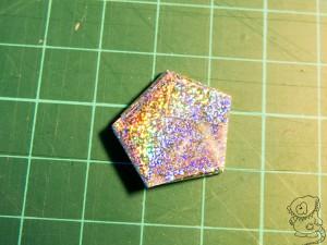 OrigamiSternchen04