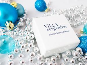 VillaSorgenfrei00