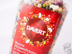 Davert01