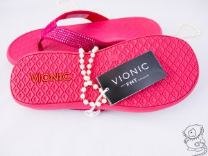 Vionic00