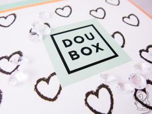 DouboxFeb00