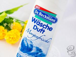 DrBeckmann00