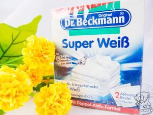 DrBeckmann02