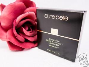 EtreBelle00