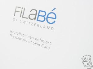 Filabe00