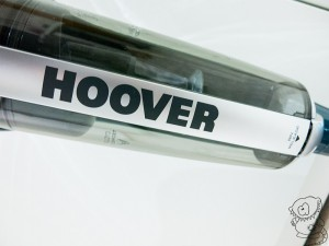 Hoover01
