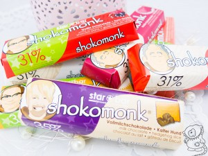 Shokomonk00