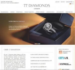 77diamonds1