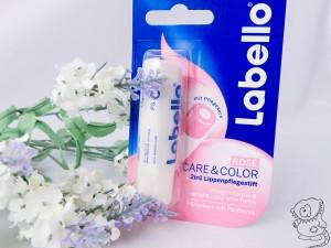 LabelloRoseColor01