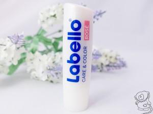 LabelloRoseColor02