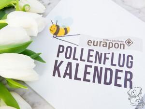 EuraponSpring02
