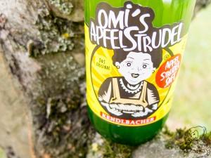 OmisApfelstrudel01