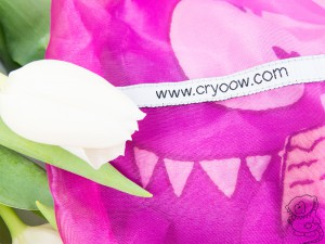 CryoowDoll01