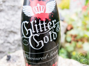 GlitterGold01