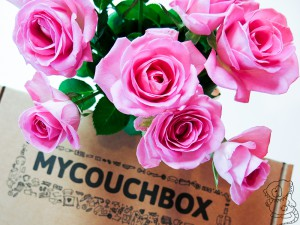 MyCouchboxbtw00