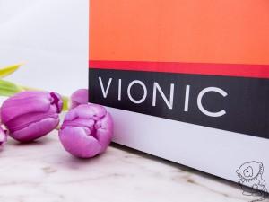 VionicFloriana00