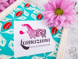 Lamazuna00