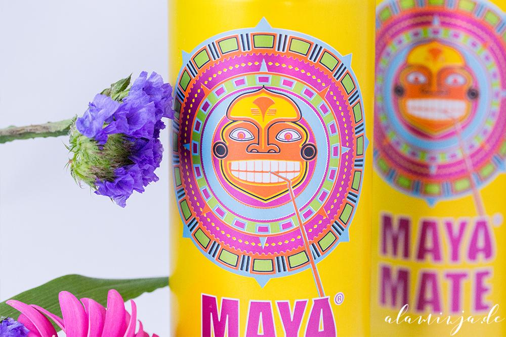 MayaMate01