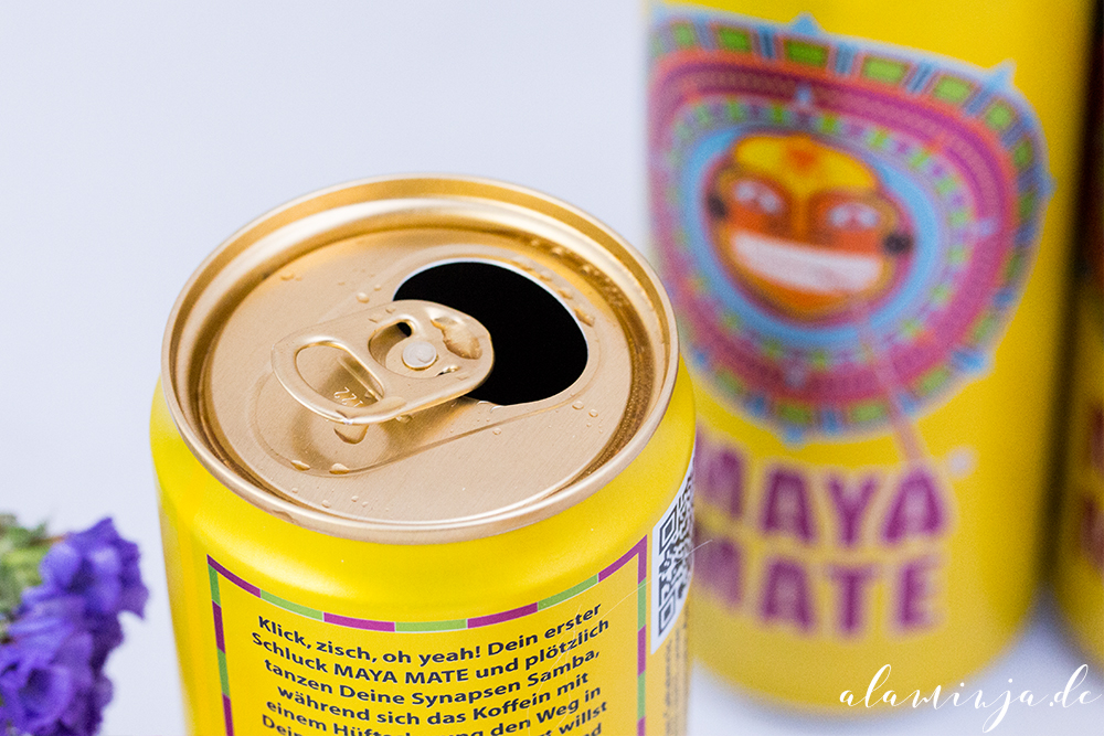 MayaMate03