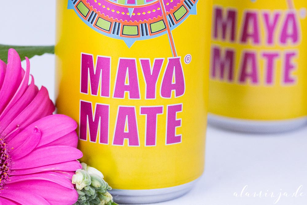 MayaMate04