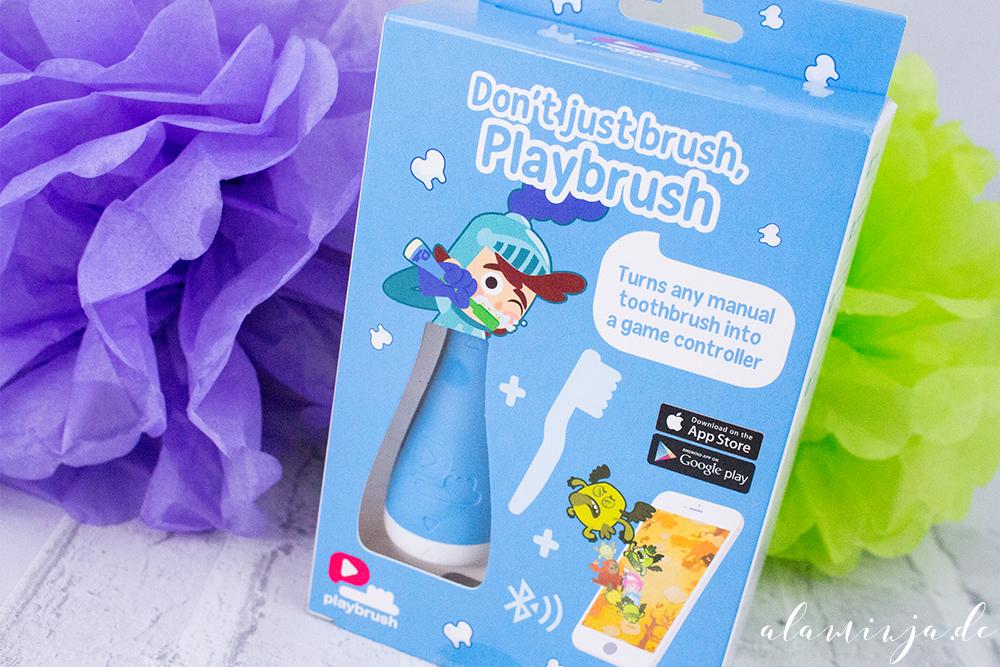 Playbrush00
