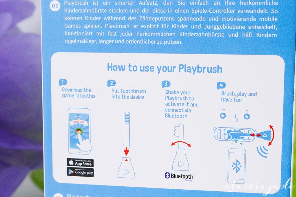 Playbrush01