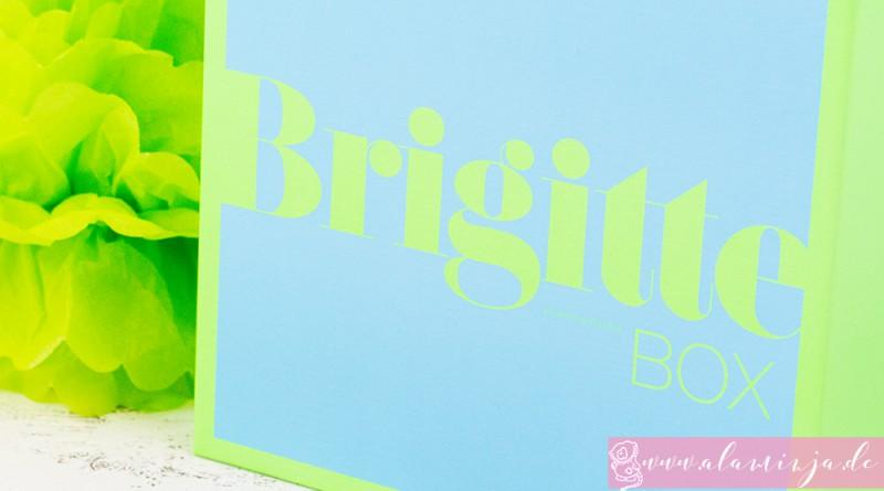BrigitteBox