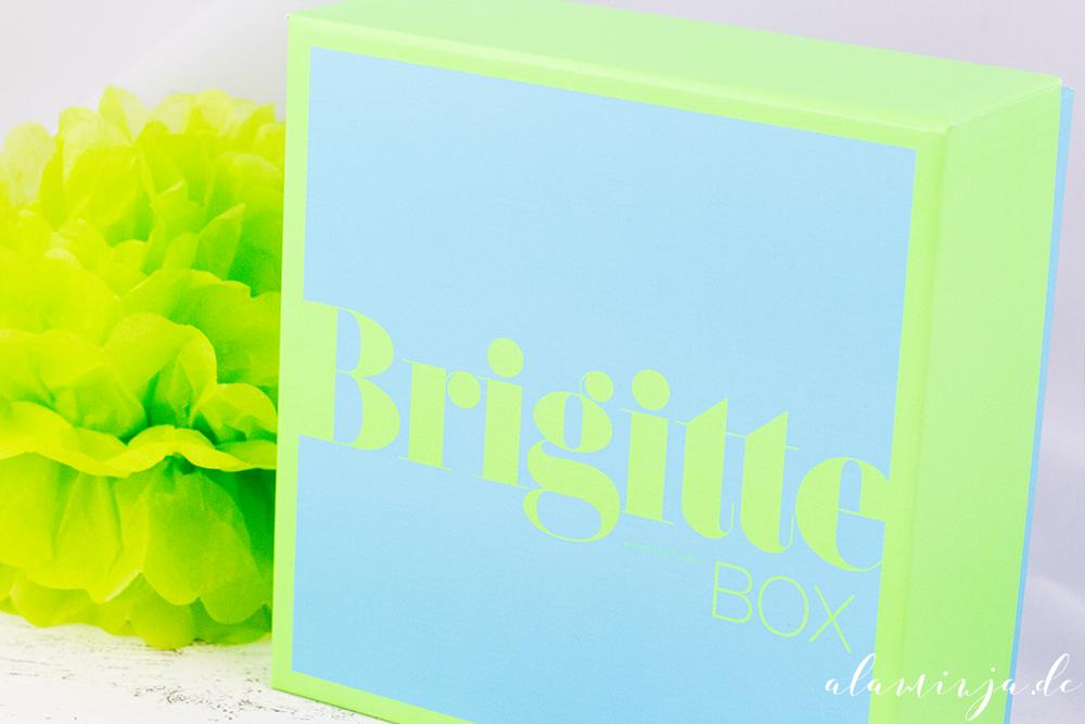 BrigitteBox00