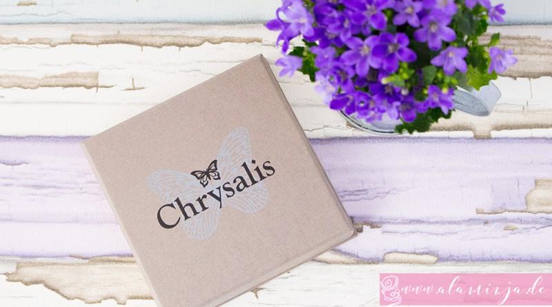 Chrysalis0
