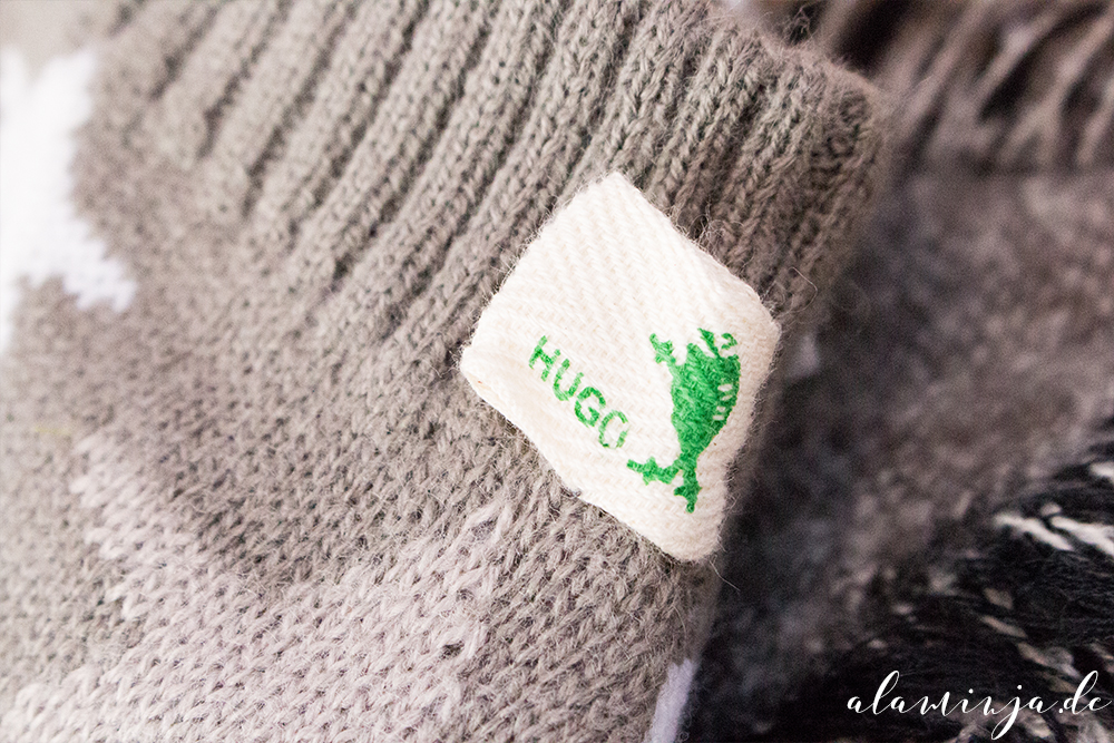 HugoFroschStern02