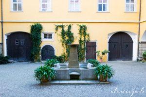 Barockschloss07