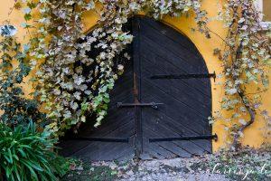 Barockschloss08
