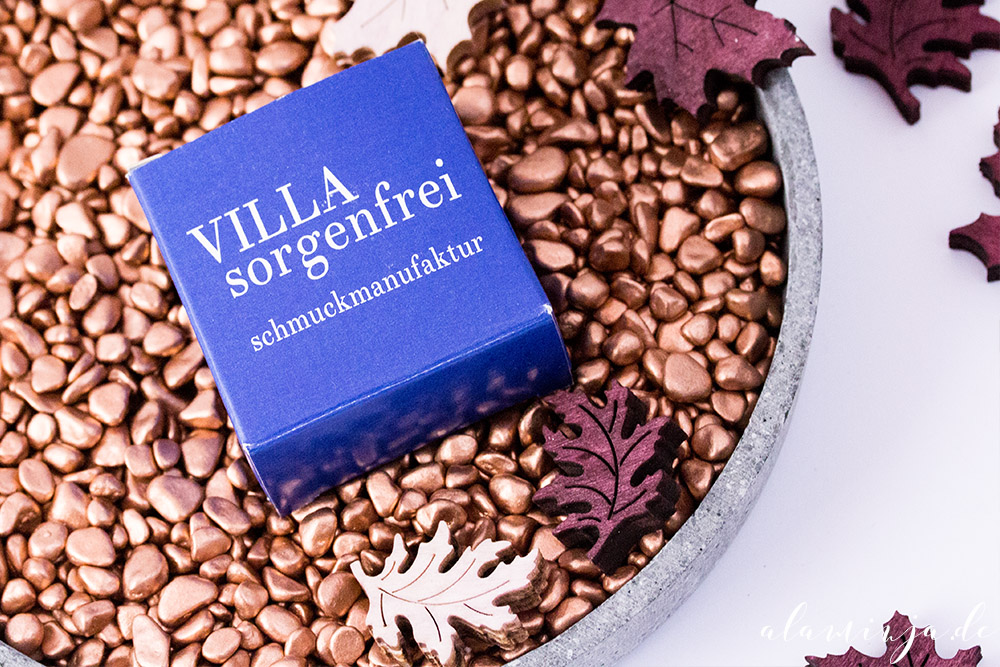 VillaSorgenfreiKette00
